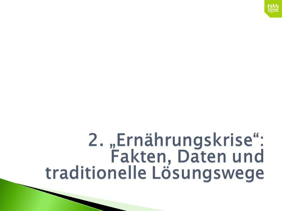 Biokraftstoffe Rechtfertigung durch Anstieg der Ölpreise und Kampf gegen Erderwärmung Quotensystem der EU und der USA stimuliert Produktion auf der Südhalbkugel Verwendung von transgenem Zuckerrohr und Soja bei Produktion (Ethanol und Diesel) Patente auf Saatgut 5.5.
