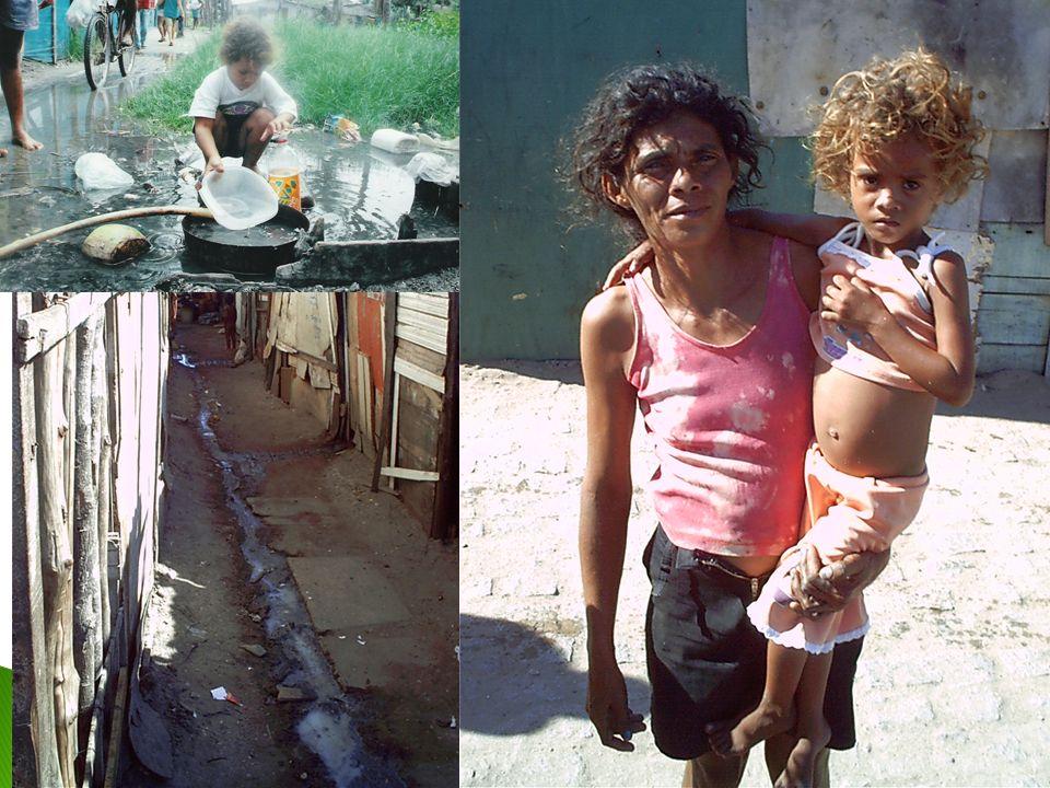 4. Die Ernährungskrise aus der Perspektive der Menschenrechte