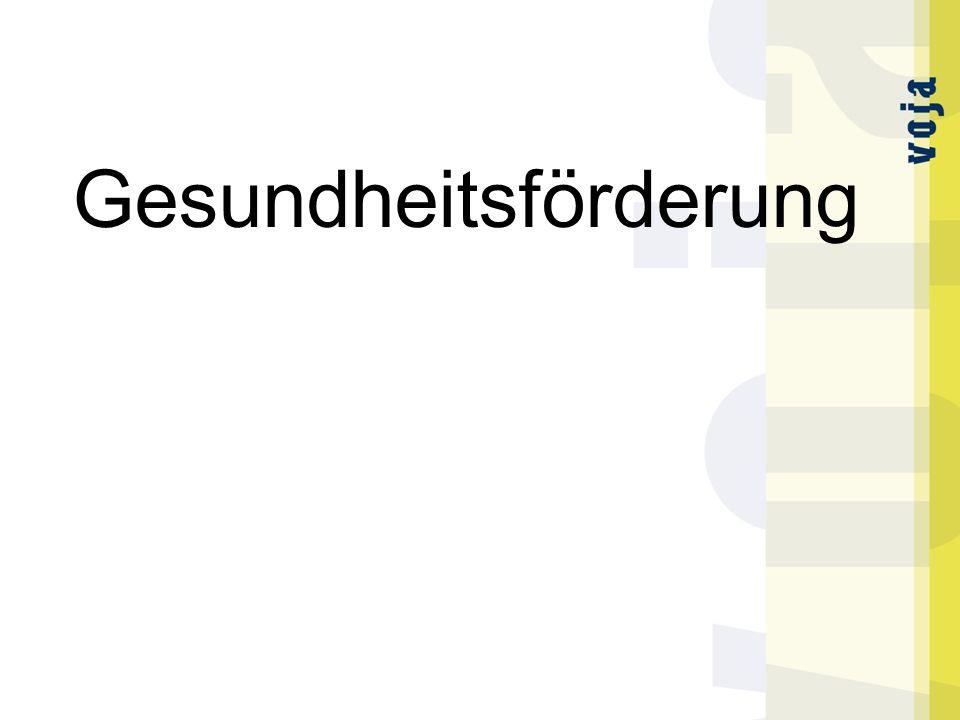 6 8 12 Mikro/Makro Kapital «mampf» who? aktuell Kante «Ge-ceter» WW 2011
