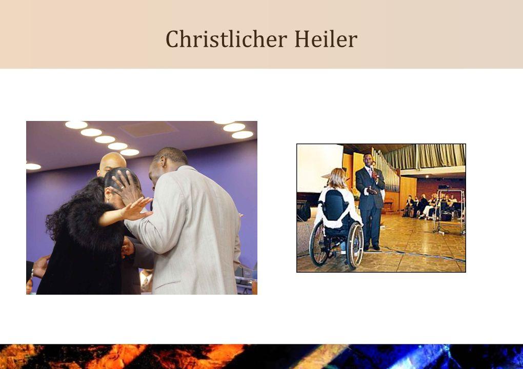 Kosmische Energie Weltkraft, Chi, Prana Göttliches Wesen Ein Modell Gott interreligiös GOTT Christl.