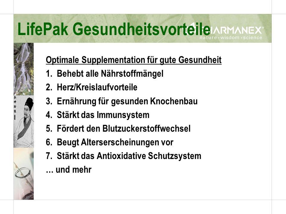 BioPhotonic Scanner n Erfunden von Prof.Werner Gellermann (U.
