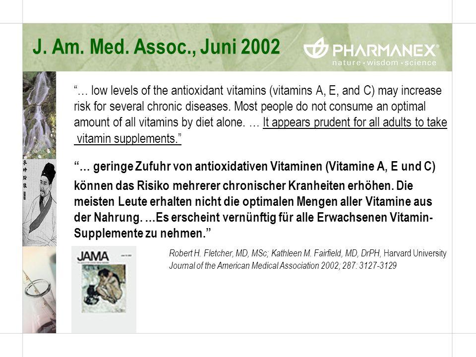 J.Am. Med.