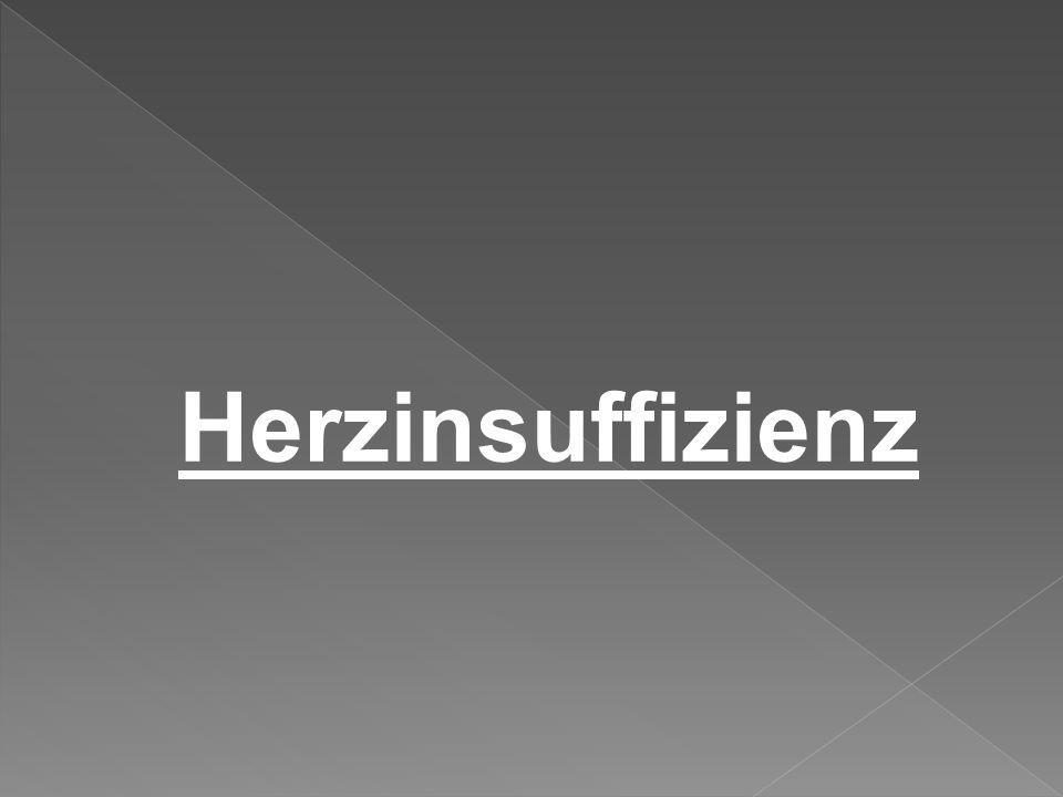 12.Digitalies ü berdosierung Bigeminus (Zwillinsgpuls) Rhythmusst ö rungen (AVÜberleitungsst ö r u ng) Sehst ö rungen (z.B.