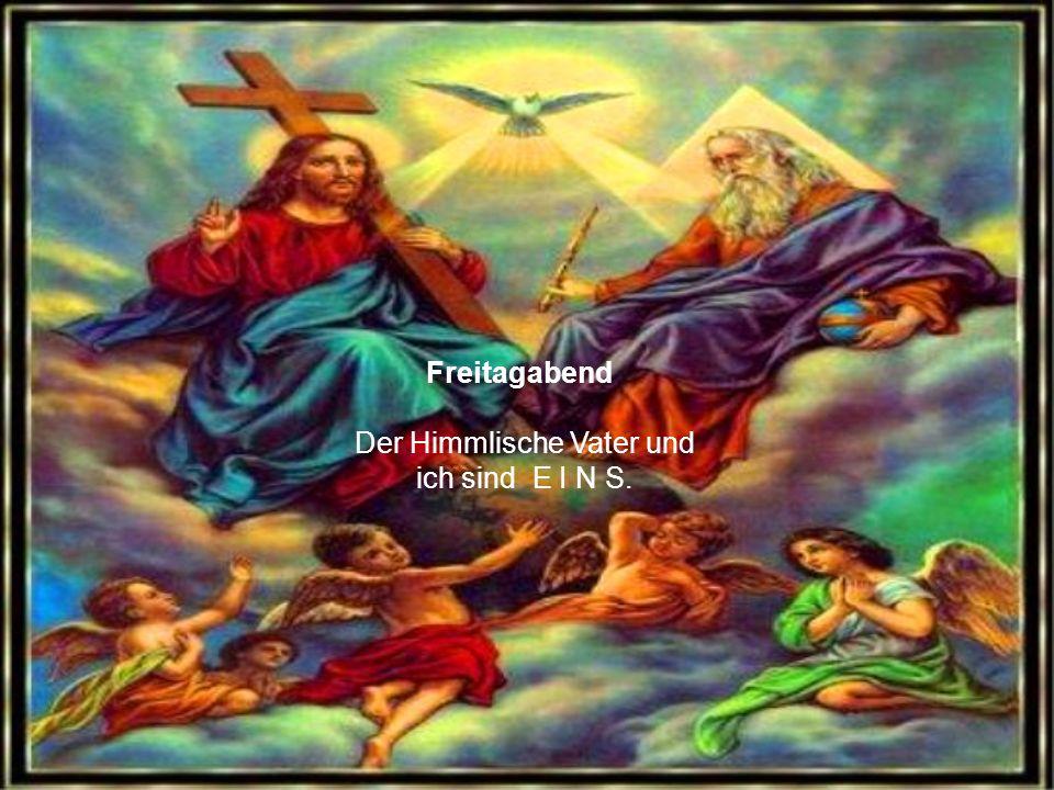 Freitagmorgen Engel der Luft, geh ein in meine Lungen und gib die Luft des Lebens meinem ganzen Körper. ENERGIEN DER ATMOSPHÄRE Atem.