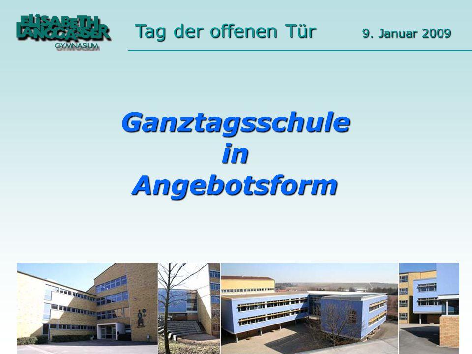 Willkommen auf der Homepage des Elisabeth Langgässer-Gymnasiums in AlzeyWillkommen auf der Homepage des Elisabeth Langgässer-Gymnasiums in Alzey Ganzt