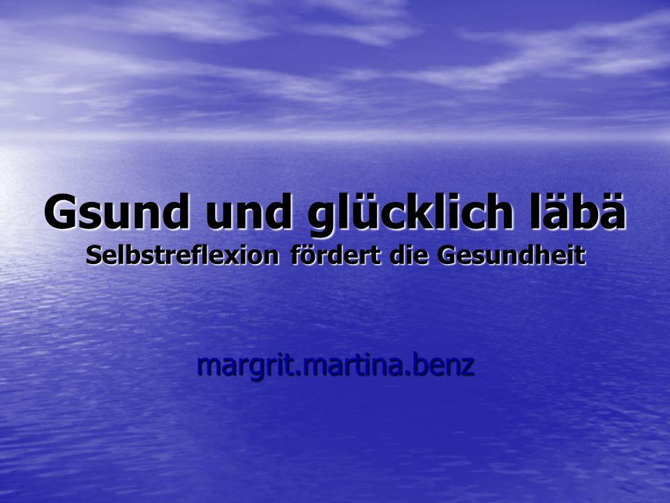 Ablauf des Workshops max.150min : Einleitung: Globalisierung und Selbstvorstellungsrunde 1.