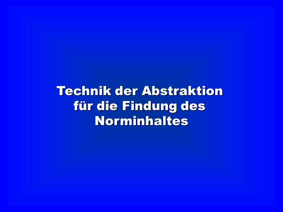 Gerüst Pulver/Pille Gerüst Holzrad Sportflug-zeug GefährlichesProduktApothekeUngefährliches Produkt für gefährl.