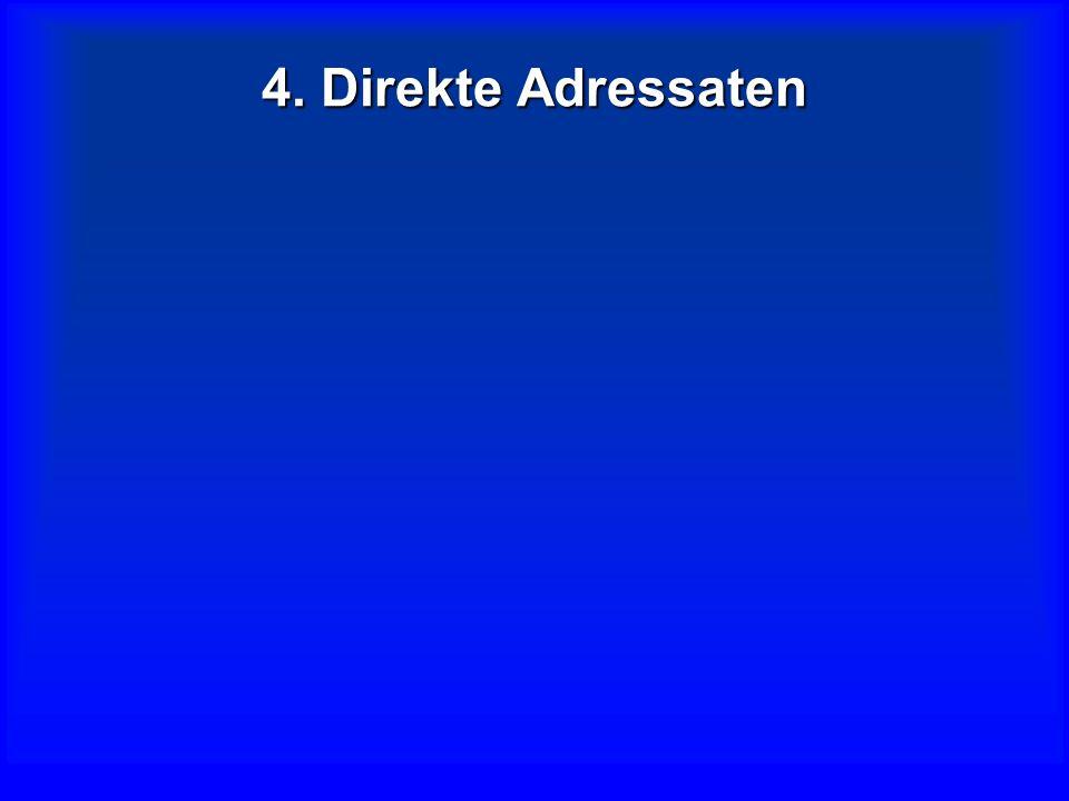 3. Normengegenstand - Sachbereich - Organisation - Verfahren - Information, Auskünfte - Finanzrecht - Subvention - Strafbestimmung - Aufgabenteilung -