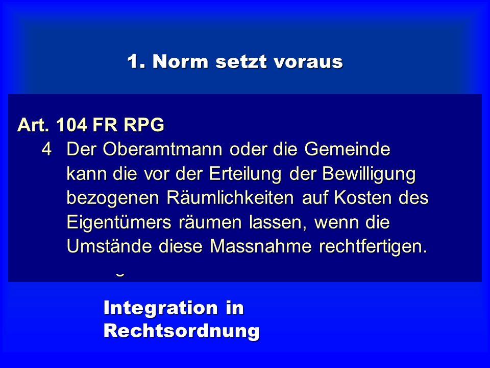 Art. 164 BV Gesetzgebung 1 Alle wichtigen rechtsetzenden Bestimmungen sind in der Form des Bundesgesetzes zu erlassen. Dazu gehören insbesondere die g