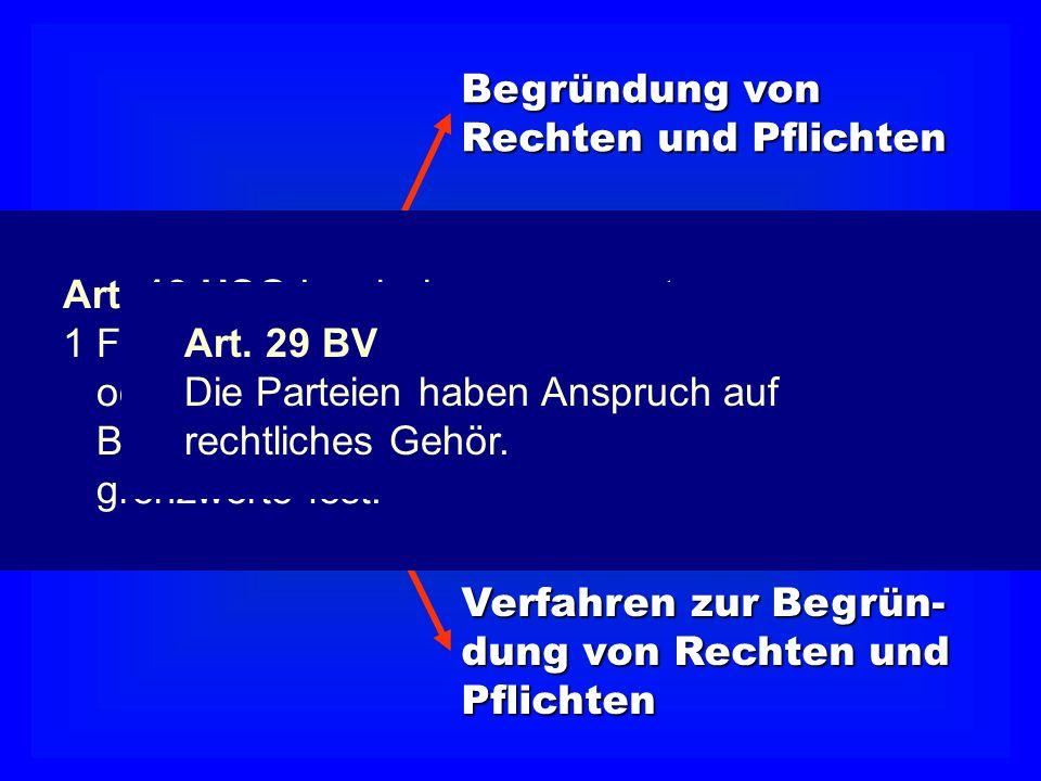 Geltung Zuständigkeit Zeitliche Geltung Örtliche Geltung Personelle Geltung Asylgesetz vom 26. Juni 1998 Die Bundesversammlung der Schweizerischen Eid