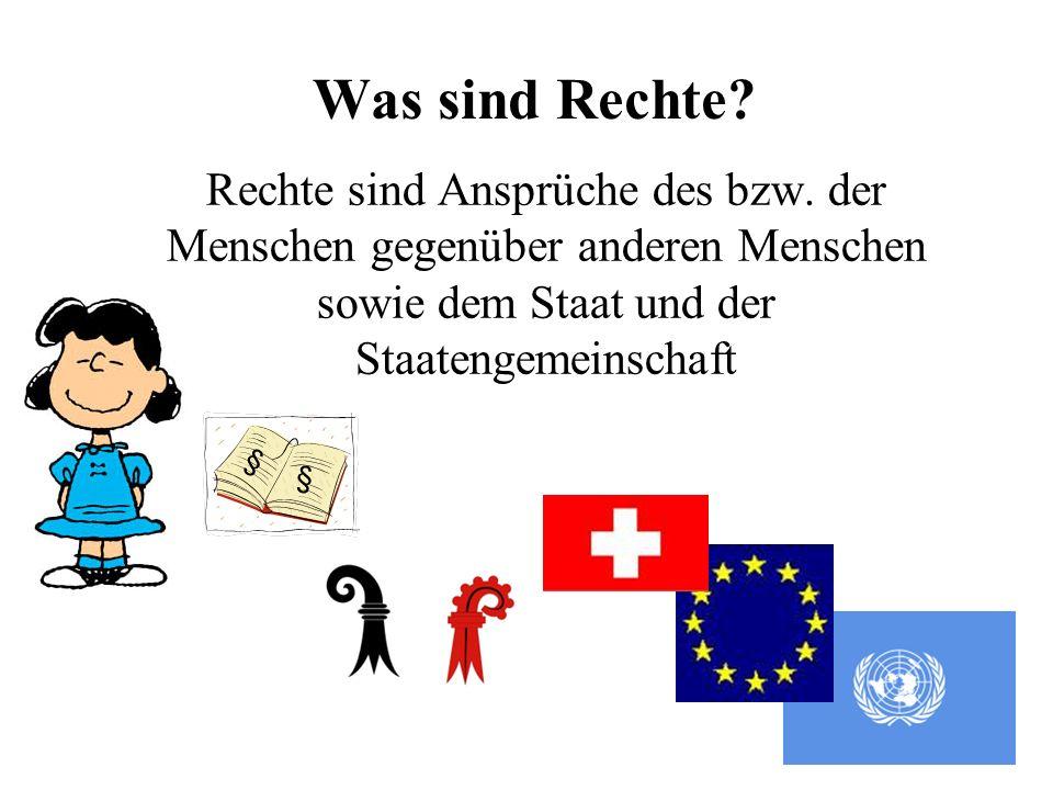 Kanton Basel-Stadt Zivilgericht / Strafgericht Appellationsgericht (Bäumleingasse)