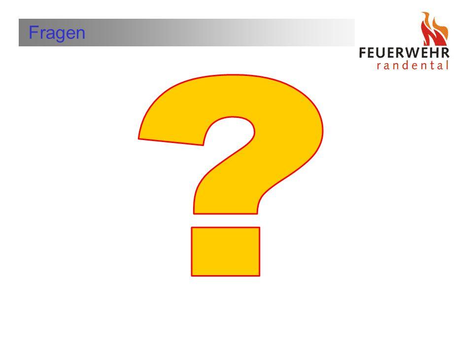 Administratives Anmeldung zum aktiven Feuerwehrdienst: Eintrittsformular ausfüllen Daten Grundkurse beachten! 1.08.03.13 – 09.03.13 2.15.03.13 – 16.03