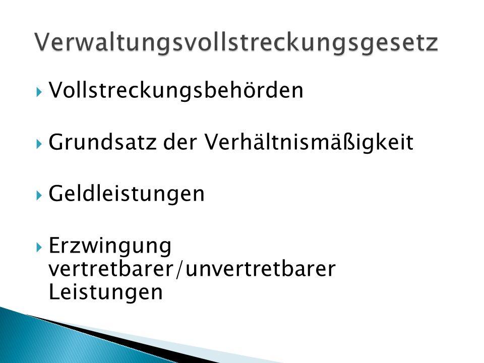 bei der Dienstprüfung wünscht Dr. Sigrid Lebitsch-Buchsteiner LL.M.
