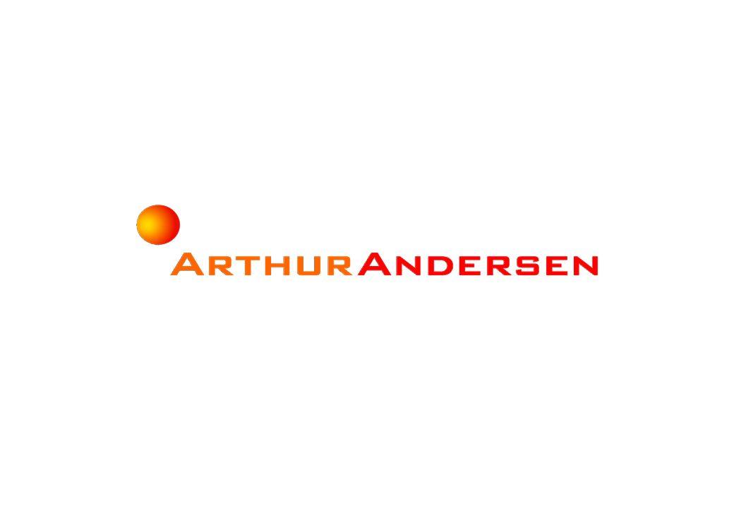 Promorxr/2000/Seminare/RechtePflichtenAR.ppt Seite: 42 © 2000 Arthur Andersen.