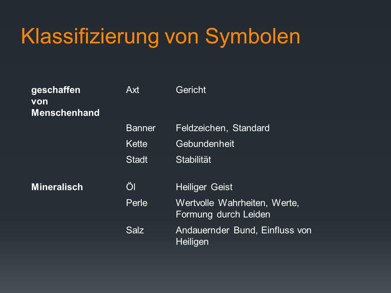 Klassifizierung von Symbolen geschaffen von Menschenhand AxtGericht BannerFeldzeichen, Standard KetteGebundenheit StadtStabilität MineralischÖlHeilige