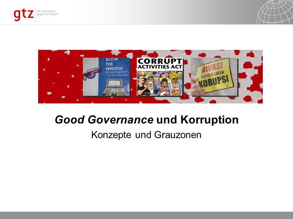 05.04.2014 Seite 24 Antikorruption