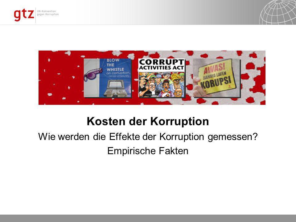 05.04.2014 Seite 19 Seite 19Frédéric Boehm Korruption und Ungleichheit Quelle: Kaufmann