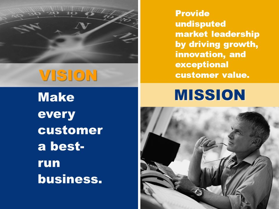 Summary of SAP Today © SAP 2008 / Page 3 SAP AG in 2007 revenues: 10.25 billion Around 75,000 companies run SAP software Providing more than 25 industry solutions 51,447 SAP employees (June, 2008) 12 million users in 120+ countries team with us to… Integrate their business processes Extend their competitive capabilities Get a better return on investment at a lower total cost of ownership Unique partner ecosystem More than 1.6 million community members (SDN and BPX) More than 2,000 partner solutions certified for SAP NetWeaver 15 Industry Value Networks