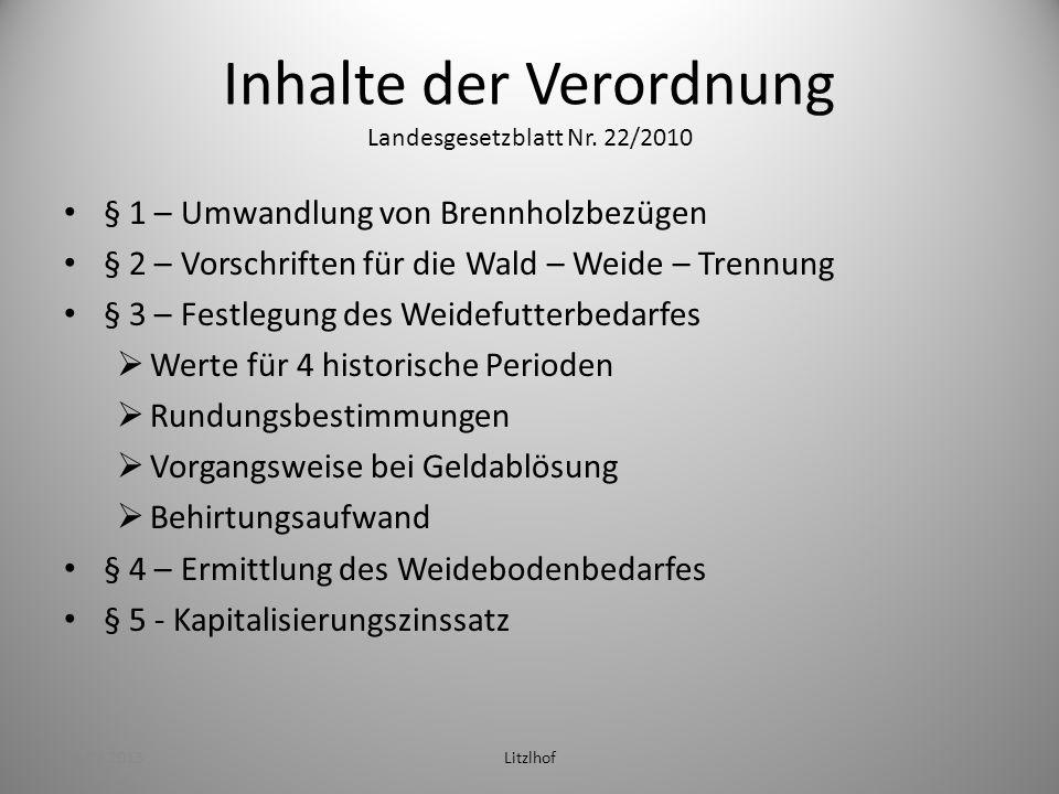 Berechnungsblatt 23.02.2013Litzlhof