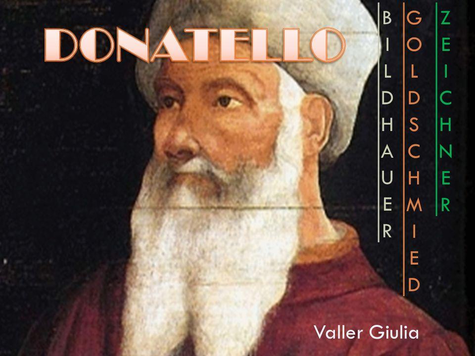 Valler Giulia