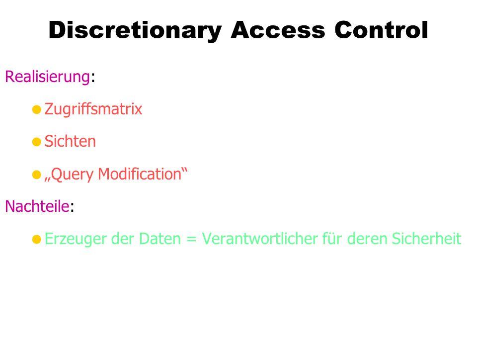 SQL-Injektion via Web-Schnittstelle String _name =...