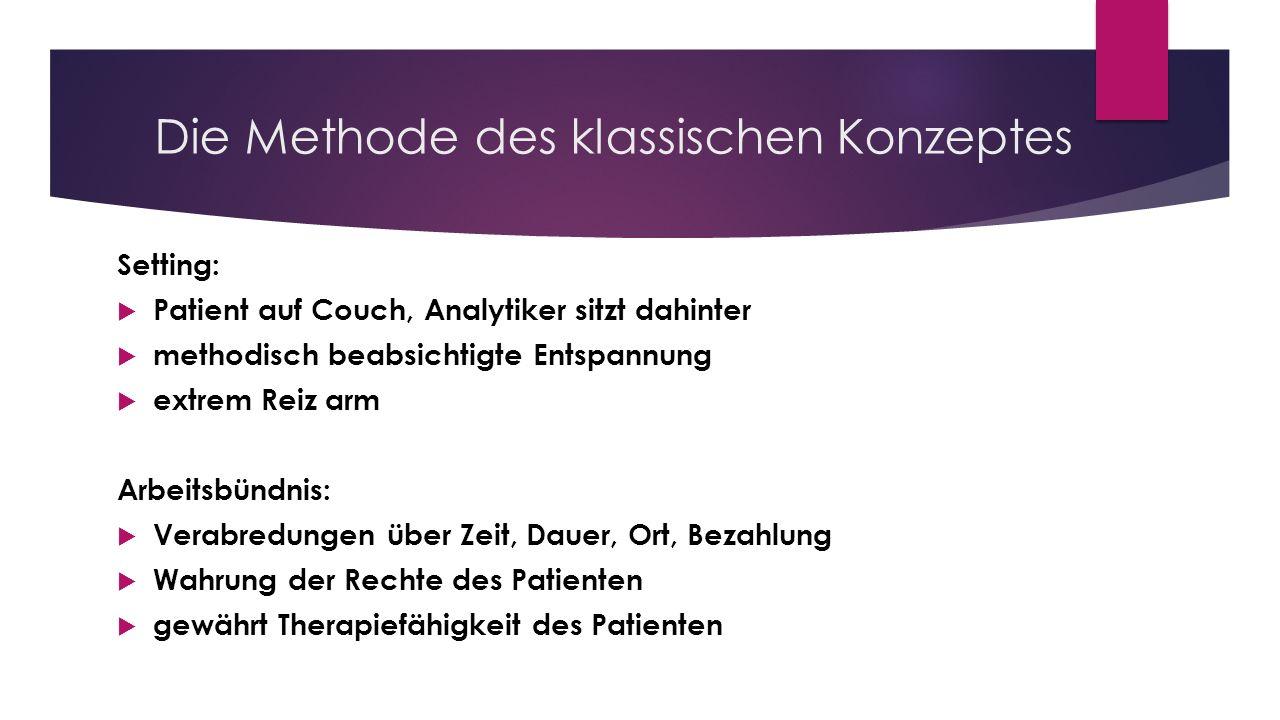 Quellenangabe Konzepte sozialpädagogischen Handelns: Ein Leitfaden für soziale Berufe (Karlheinz A.