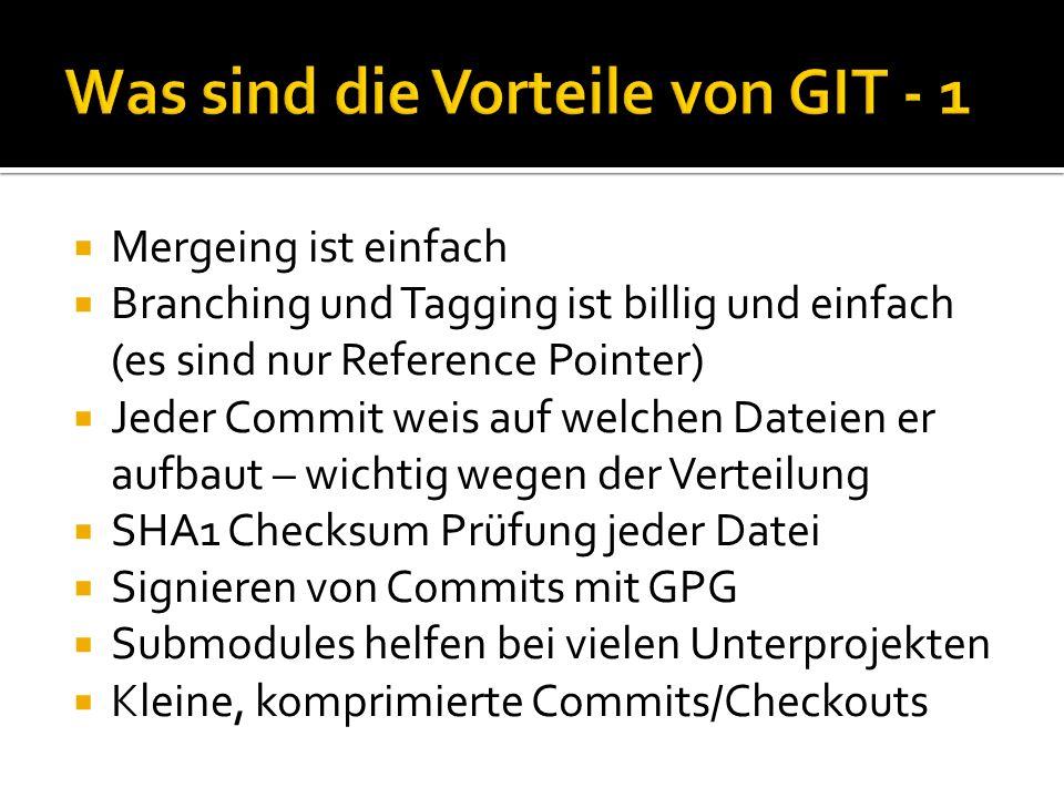 BIN http://devel.itsolution2.de/gitweb/dotnetug-bin.git http://devel.itsolution2.de/gitweb/dotnetug-bin.git Contract http://devel.itsolution2.de/gitweb/dotnetug-contract.git http://devel.itsolution2.de/gitweb/dotnetug-contract.git GUI http://devel.itsolution2.de/gitweb/dotnetug-gui.git http://devel.itsolution2.de/gitweb/dotnetug-gui.git PRIME http://devel.itsolution2.de/gitweb/dotnetug-prime.git http://devel.itsolution2.de/gitweb/dotnetug-prime.git