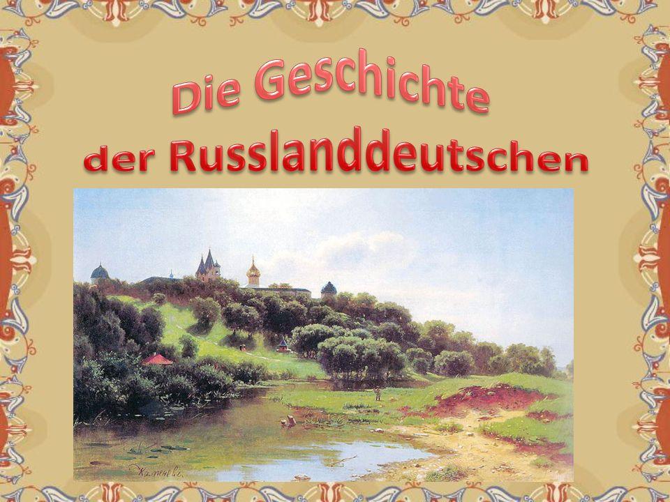 Продукт германского импорта!- Ведь к нам ввозил почтенный Фриц Свиней, сукно второго сорта, Колбасы, пиво и … цариц…