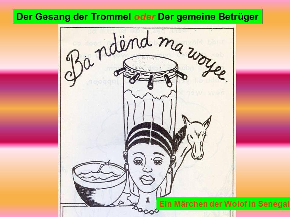 Internationale Rechte Allgemeine Erklärung der Menschenrechte (1948) Rechte der Kinder (1959) Sprachenrechte (1996)