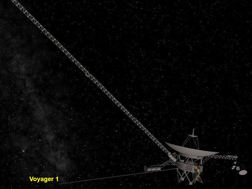 http://wissenschaft3000.wordpress.com/ Other images from Hubble - Andere Bilder vom Hubble