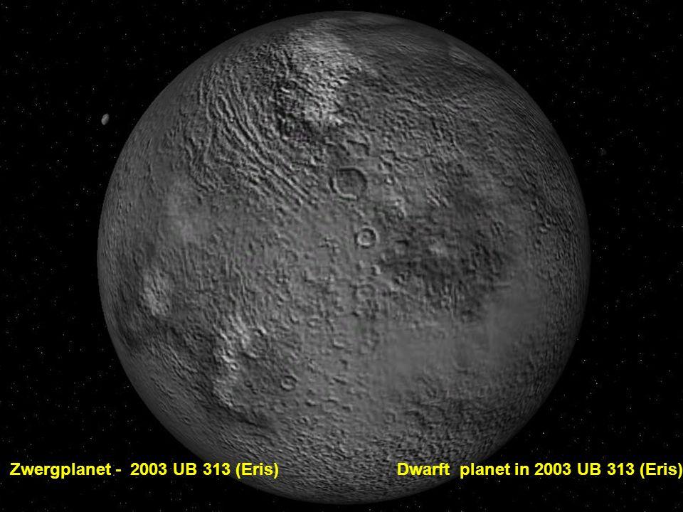 http://wissenschaft3000.wordpress.com/ Aktuelle Position von Voyager 1 (102 AU) Actual position of Voyager 1 (102 AU)