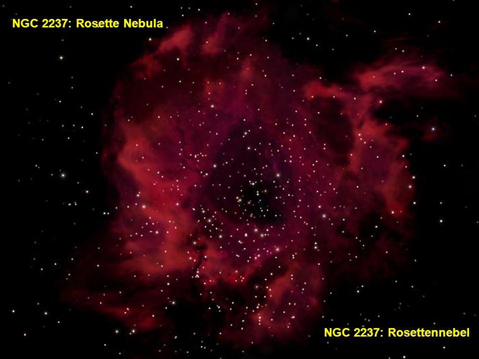 http://wissenschaft3000.wordpress.com/ Nebel RCW 79 Nebula RCW 79