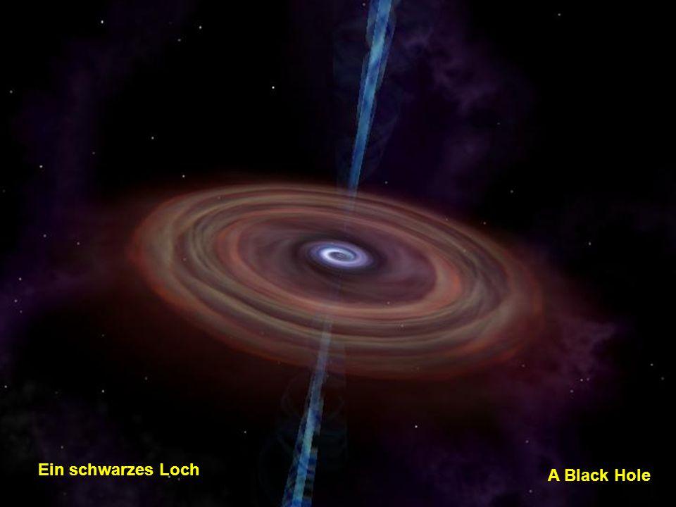 http://wissenschaft3000.wordpress.com/ Milchstrasse (unsere Sonne ist angezeigt) Milky Way (our sun is indicated)