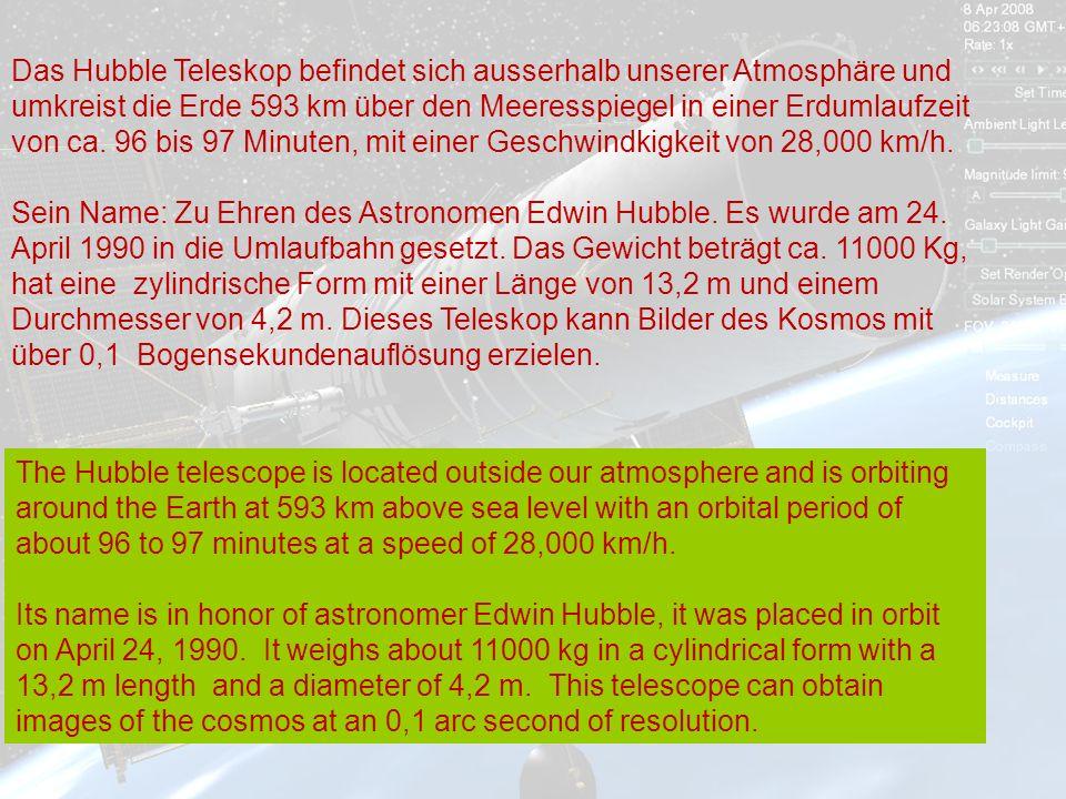 http://wissenschaft3000.wordpress.com/ M57: Ringnebel M57: Ring Nebula