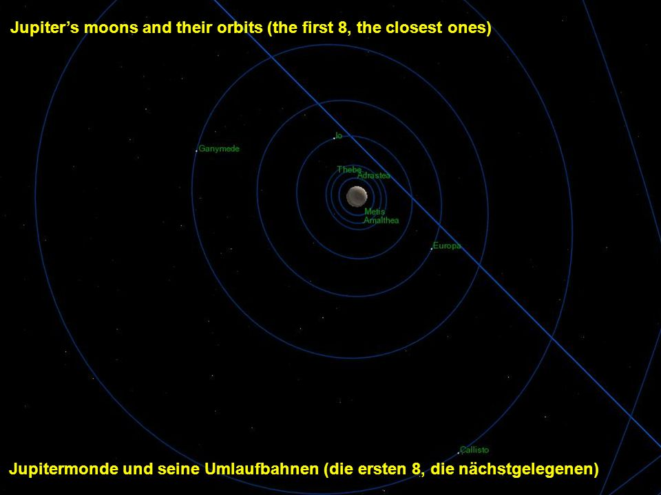 http://wissenschaft3000.wordpress.com/ Jupiter