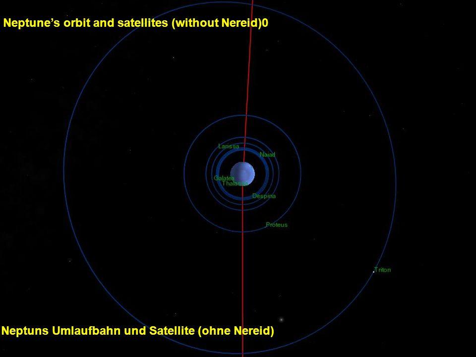 http://wissenschaft3000.wordpress.com/ Neptun