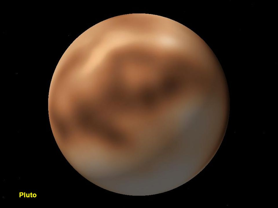 http://wissenschaft3000.wordpress.com/ Neptuns Umlaufbahn mit Nereid und Triton Neptunes orbit with Nereid and Triton