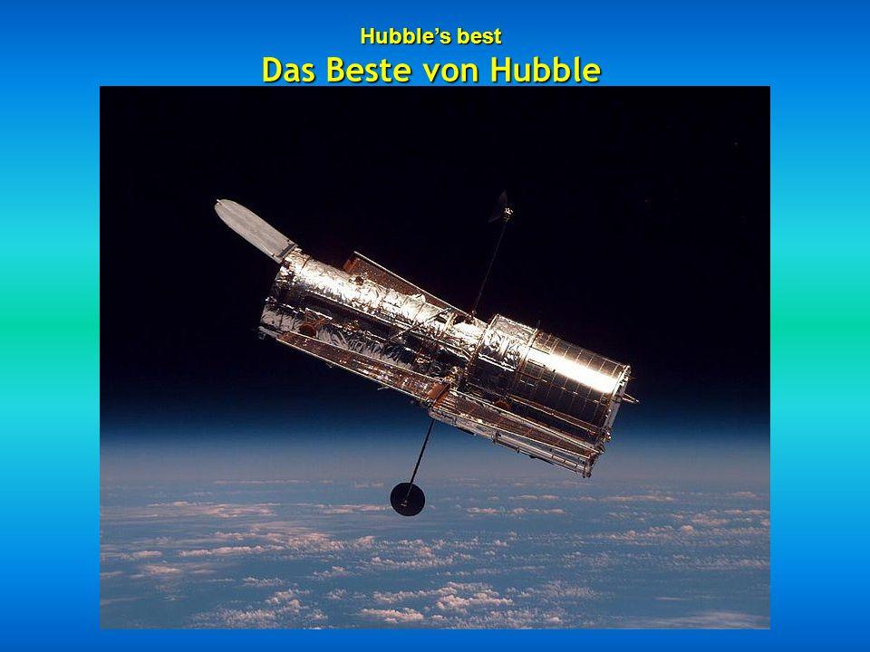 http://wissenschaft3000.wordpress.com/ Wunderbarer Blauer Planet .