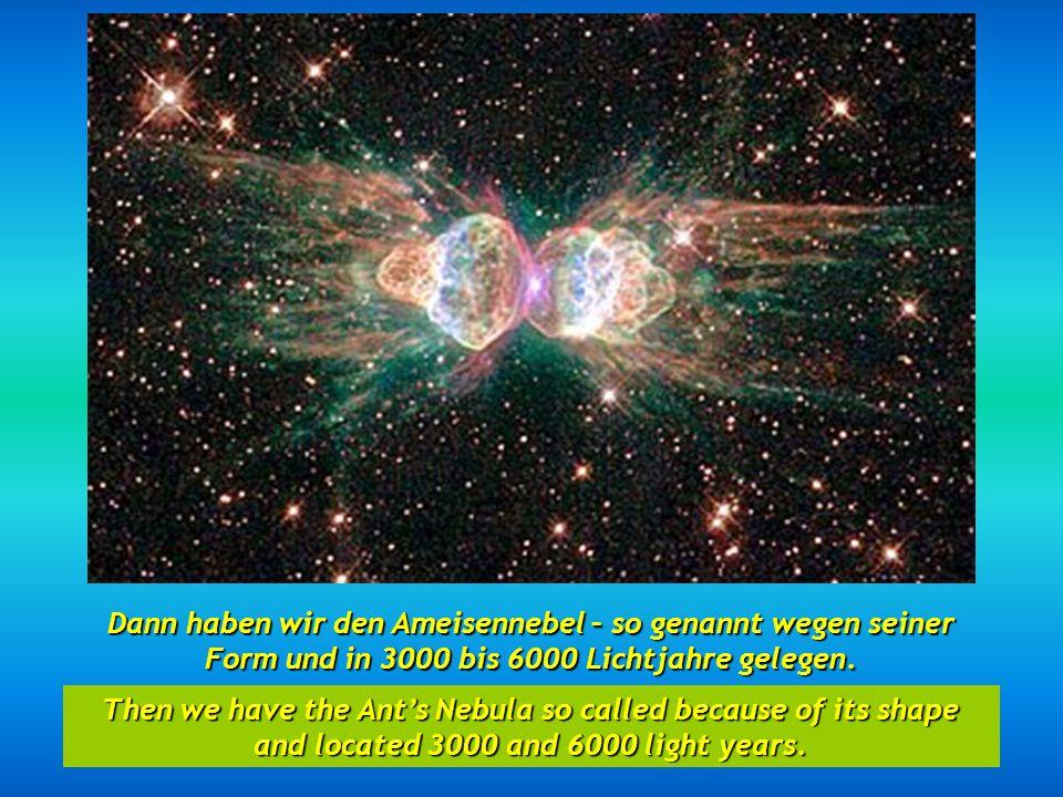 http://wissenschaft3000.wordpress.com/ Dies ist der Sombreronebel auch als M104 im Messiers Katalog genannt. In einer Entfernung von 28 millionen Lich