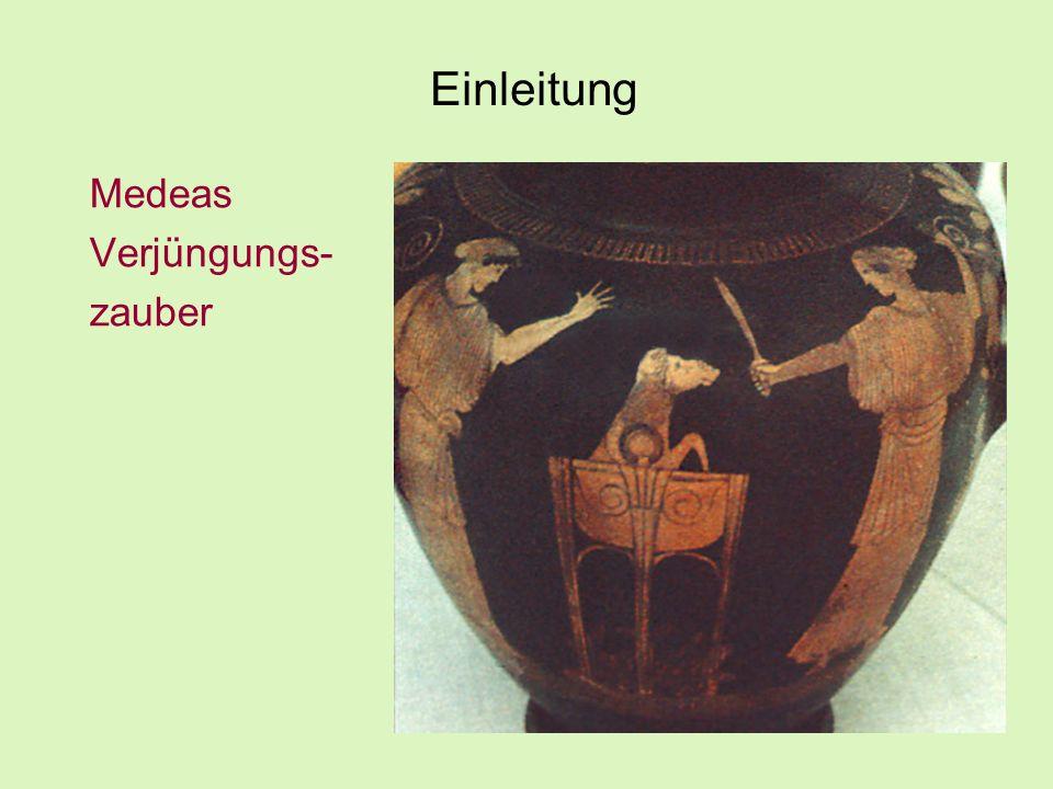 -Drittes Gegenargument (z.B.: Chr.