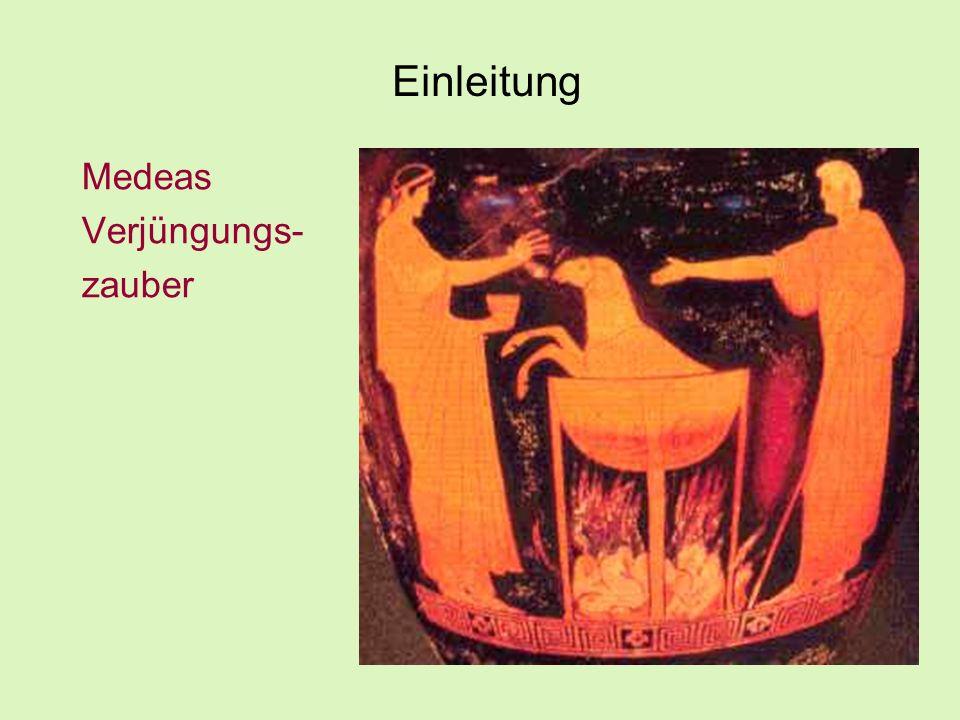 -Vierte Position: Mit der Differenzierung von Embryo und Plazenta -Solange noch keine Differenzierung von Embryo und Plazenta stattgefunden hat, kann man kein Personstatus zuschreiben.