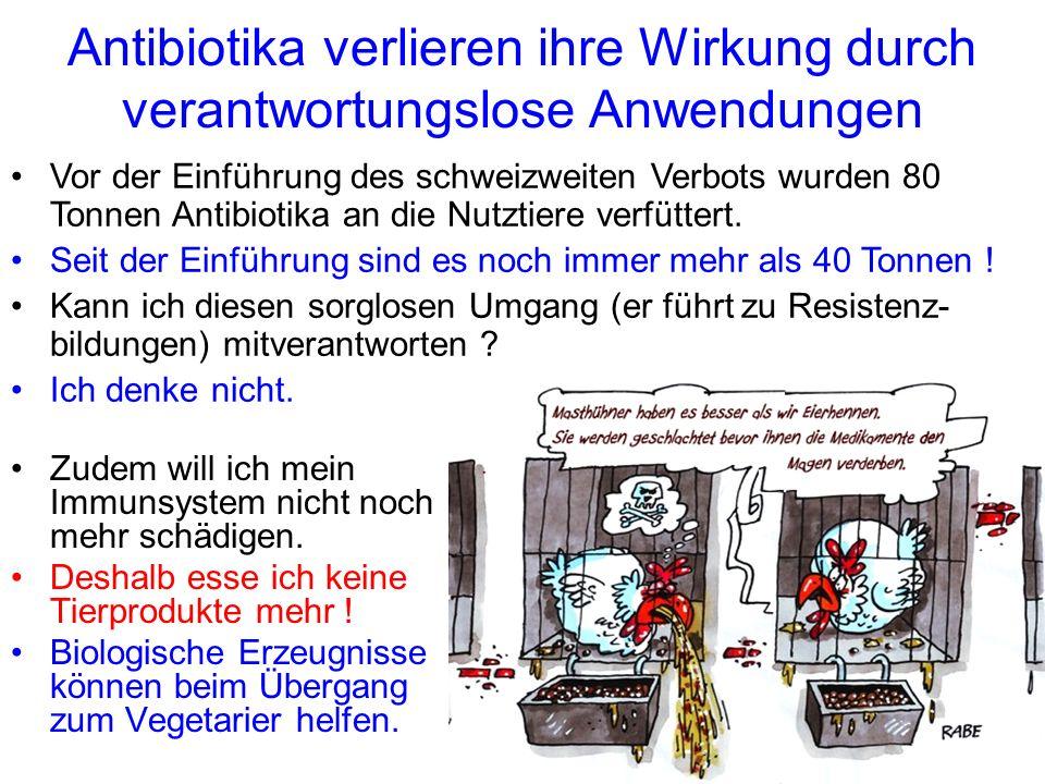 Poesie über Schizophrenie Sind das herzigi Tierli, mit fiinem weichem Pelzli.