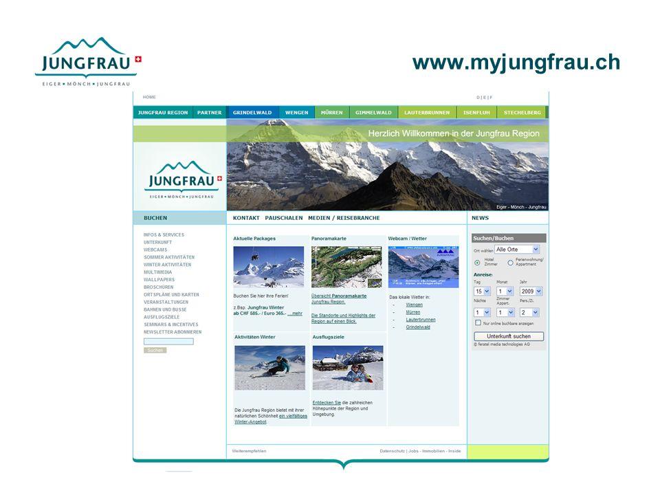 www.myjungfrau.ch