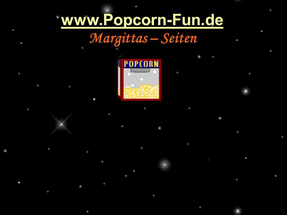 www.Popcorn-Fun.de Margittas – Seiten 211142584/10 popcorn-fun.de