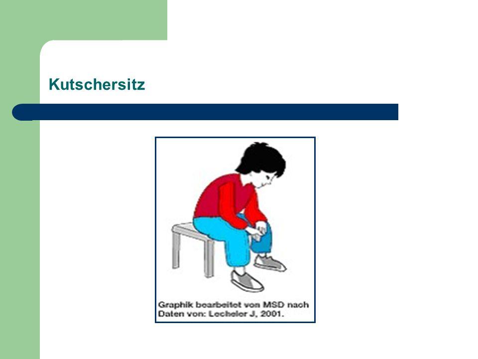 Kutschersitz
