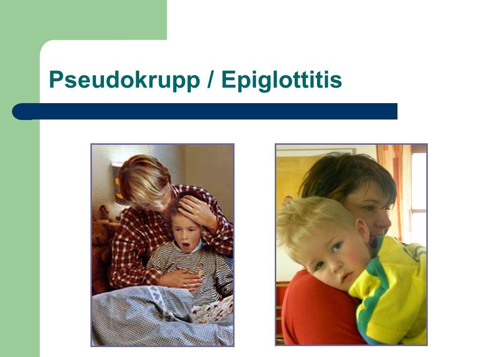Dehydratation bei Kindern Abschätzung des Schweregrades Therapie