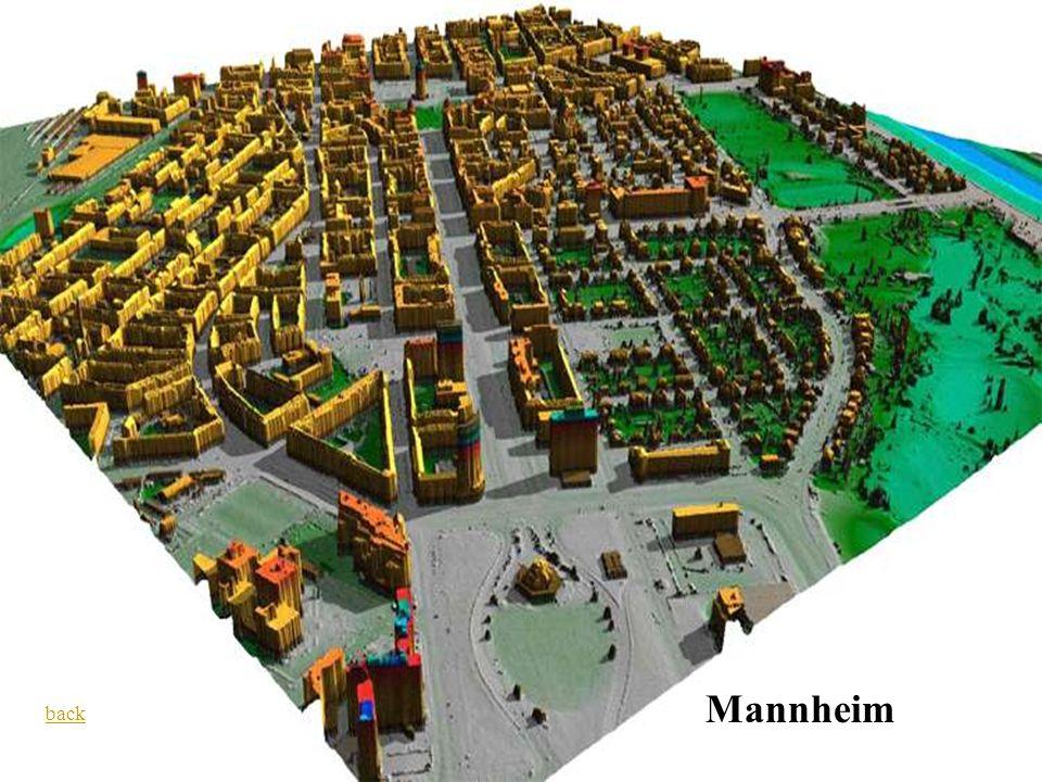 Mannheim back