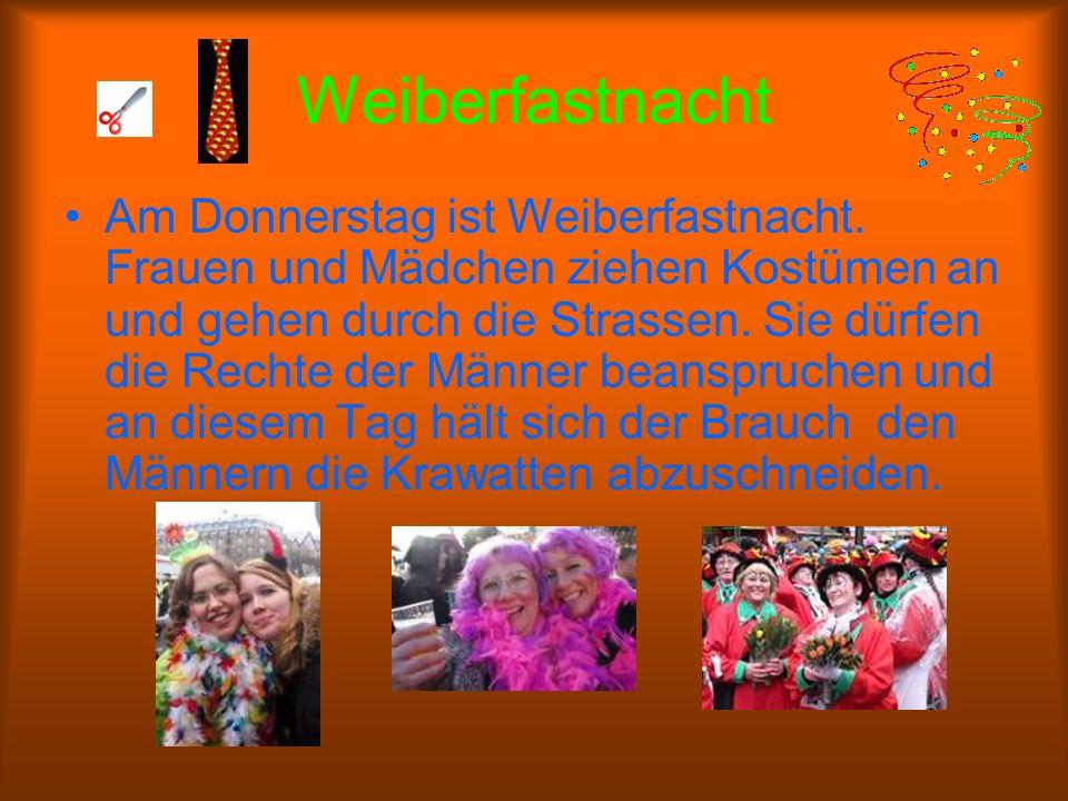 Rathausschlüssel Um zu zeigen, dass im Karneval die Narren regieren, wird in den Städten, in denen Karneval gefeiert wird, am 11.11. um 11:11 das Rath