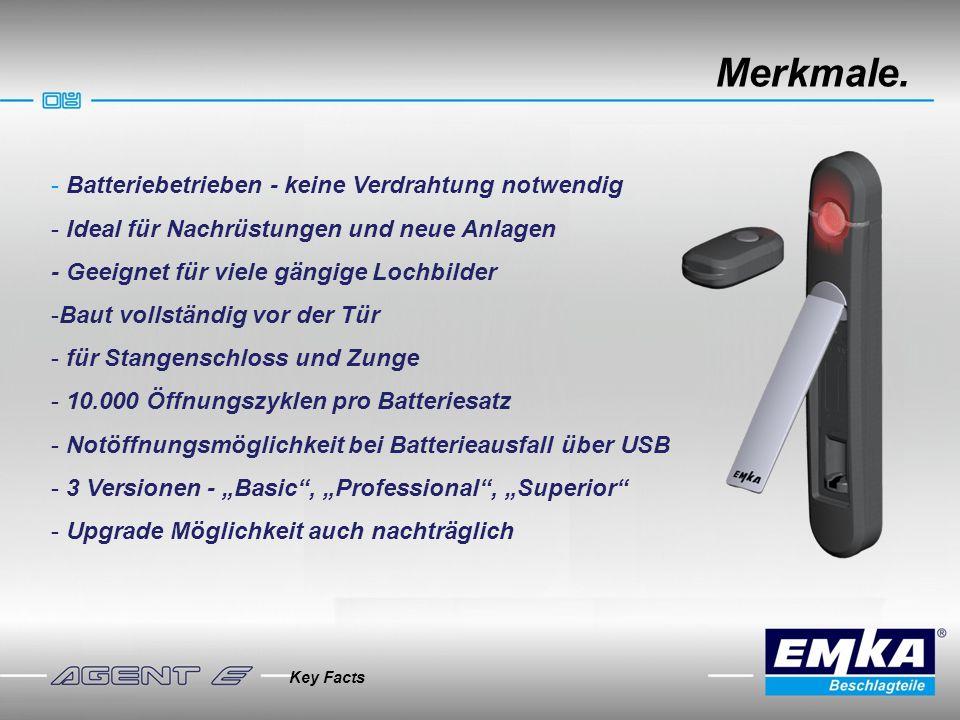 EMKA Beschlagteile GmbH & Co.KG · Langenberger Str.