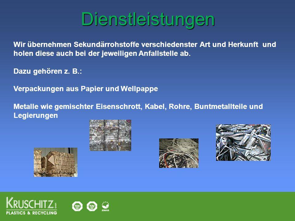 Werk1 - Völkermarkt PET-Bottle to Bottle-Recycling Wir betreiben seit 1999 in unserem Werk in Völkermarkt die erste PET-Recycling-Anlage in Österreich - eine der modernsten Anlagen Europas zur Erzeugung von PET-Flakes.